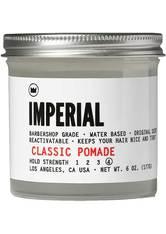 Imperial Herrenpflege Haarstyling Classic Pomade 177 ml