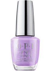 OPI Infinite Shine Lacquer - 2.0 Do You Lilac It? - 15 ml - ( ISLB29 ) Nagellack