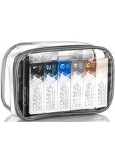 COMBINAL - Combinal Starter Set inklusive Tasche - Kosmetiktaschen & Koffer