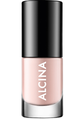 ALCINA - ALCINA Healthy Look Base Coat Nagelunterlack  1 Stk Transparent - NAGELLACK