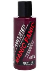 Manic Panic Amplified Hot Hot Pink 118 ml