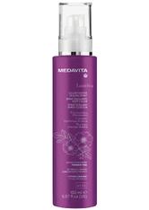 Medavita Produkte Color Fixative Sealing Spray Haarspray 150.0 ml