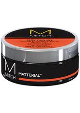 Paul Mitchell Produkte MITCH® MATTERIAL™- Styling Clay 85g Haarwachs 85.0 ml
