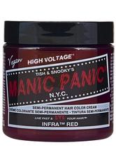 Manic Panic HVC Infra Red 118 ml