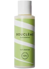 Bouclème Curl Cleanser  Haarshampoo 100 ml