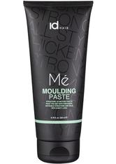 ID Hair Mé Moulding Paste - Modellierpaste 200 ml Stylingcreme