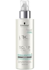 Schwarzkopf Professional BC Bonacure Scalp Genesis Rebalancing Haarserum 100 ml