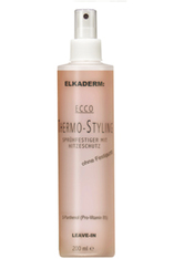 Elkaderm Ecco Thermo Styling Spray 200 ml
