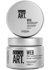L'ORÉAL PROFESSIONNEL PARIS Modelliercreme »Tecni.Art Web«, strukturierend