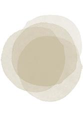 Goldwell Elumen Langanhaltende Haarfarbe ohne Oxidation Cools AB@9, 200 ml