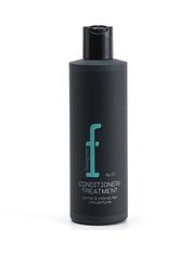 FALENGREEN - Falengreen No.07 Conditioner 250 ml - CONDITIONER & KUR
