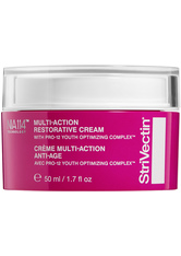 StriVectin Multi-Action Multi-Action Restorative Cream 50ml Gesichtscreme 50.0 ml