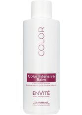 Dusy Professional EnVité Color Intensiv Balsam 1000 ml Haarbalsam