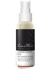 Less is More Lavender Smooth Balm 30 ml - Conditioner