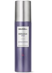 Goldwell Kerasilk Produkte Bodifying Volume Mousse Haarschaum 75.0 ml