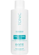 dusy professional Envité Hair & Scalp Tonic 1 Liter