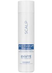 dusy professional Envité Anti-Dandruff Shampoo 250 ml