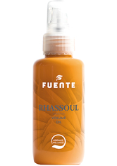 Fuente Haarstyling Styling & Finish Rhassoul Volume Oil 100 ml