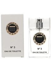 TOP SHELF 4 MEN - TOPSHELF 4 MEN EdT Nr. 3 50 ml - Parfum