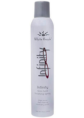 WHITE SANDS - White Sands Hairspray ''Infinity'' - HAARSPRAY & HAARLACK