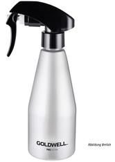 Goldwell Sprühflasche 250 ml (leer)
