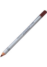 Mavala Lip Liner Auburn/Kastanie 1,3 g