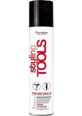 Fanola Styling Tools Thermo Shield Thermal Spray 300 ml Hitzeschutzspray