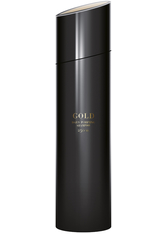 GOLD Professional Haircare Daily Purifying Shampoo 250 ml
