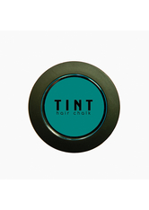TINT - TINT Hair Chalk Peacock - HAARTÖNUNG