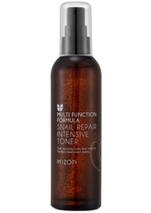 Mizon Produkte SNAIL REPAIR INTENSIVE TONER Gesichtswasser 100.0 ml