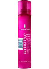 Lee Stafford Beach Babe Sea Salt Spray 150 ml Texturizing Spray