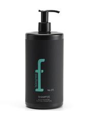 FALENGREEN - Falengreen No.23 Shampoo 1000 ml - SHAMPOO