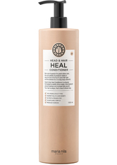 Maria Nila Produkte Maria Nila Head & Hair Heal Conditioner 1000 ml Haarspülung 1.0 l