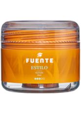 Fuente Haarstyling Estilo Texture Wax 75 ml
