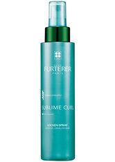 Rene Furterer Sublime Curl Locken-Spray 150 ml Lockenspray