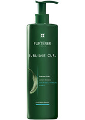 René Furterer Haarpflege Sublime Curl Locken Shampoo 600 ml