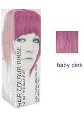 STARGAZER - Stargazer Haartönung Pink - HAARTÖNUNG