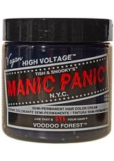 Manic Panic HVC Voodoo Forest 118 ml