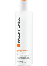 Paul Mitchell Conditioner Color Protect® Conditioner Haarspülung 500.0 ml