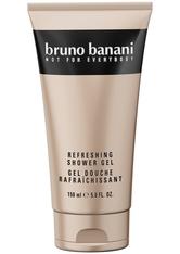Bruno Banani bruno banani Man Shower Gel Duschgel 150.0 ml