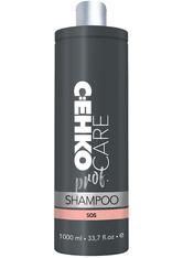 C:EHKO Shampoo S.O.S 1000 ml