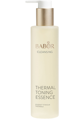 BABOR - BABOR CLEANSING Thermal Toning Essence - CLEANSING