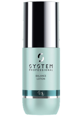 SYSTEM PROFESSIONAL - System Professional EnergyCode B5 Balance Lotion 125 ml - LEAVE-IN PFLEGE