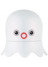 TONYMOLY Tako Pearl Capsule Cream Gesichtscreme  50 ml