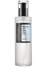 Cosrx Hyaluronic Acid Hydra Power Essence 100 ml Gesichtsserum