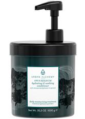 Urban Alchemy Shampoo & Conditioner Conditioner Back Bar Haarspülung 1000.0 ml