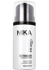 NIKA - NIKA Extender Leave-in 60 ml - LEAVE-IN PFLEGE
