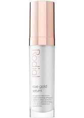 Rodial Produkte 30 ml Anti-Aging Gesichtsserum 30.0 ml