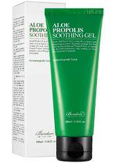 Benton Gesichtspflege BENTON Aloe Propolis Soothing Gel Gesichtsgel 100.0 ml