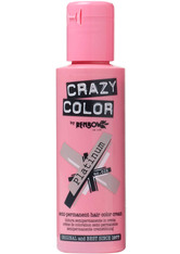 Crazy Color 28 Platinum 100 ml